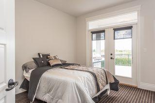 "Photo 8: 12475 DAVENPORT Drive in Maple Ridge: Northwest Maple Ridge House for sale in ""MCIVOR MEADOWS"" : MLS®# R2057680"