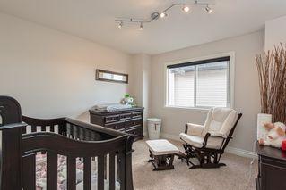 "Photo 14: 12475 DAVENPORT Drive in Maple Ridge: Northwest Maple Ridge House for sale in ""MCIVOR MEADOWS"" : MLS®# R2057680"