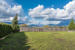 "Photo 19: 12475 DAVENPORT Drive in Maple Ridge: Northwest Maple Ridge House for sale in ""MCIVOR MEADOWS"" : MLS®# R2057680"