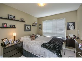 "Photo 12: 50 7155 189 Street in Surrey: Clayton Townhouse for sale in ""BACARA"" (Cloverdale)  : MLS®# R2062840"