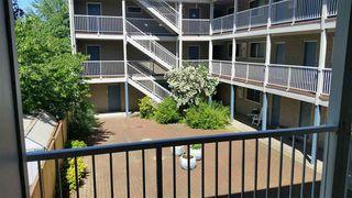 Photo 8: 9 450 ESPLANADE Avenue: Harrison Hot Springs Condo for sale : MLS®# R2068818