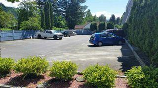 Photo 10: 9 450 ESPLANADE Avenue: Harrison Hot Springs Condo for sale : MLS®# R2068818
