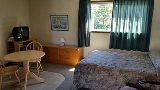 Photo 3: 9 450 ESPLANADE Avenue: Harrison Hot Springs Condo for sale : MLS®# R2068818