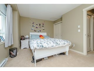 """Photo 14: 110 2979 156 Street in Surrey: Grandview Surrey Townhouse for sale in """"ENCLAVE"""" (South Surrey White Rock)  : MLS®# R2074155"""