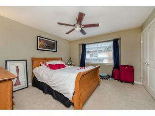 """Photo 17: 110 2979 156 Street in Surrey: Grandview Surrey Townhouse for sale in """"ENCLAVE"""" (South Surrey White Rock)  : MLS®# R2074155"""