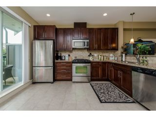 """Photo 9: 110 2979 156 Street in Surrey: Grandview Surrey Townhouse for sale in """"ENCLAVE"""" (South Surrey White Rock)  : MLS®# R2074155"""