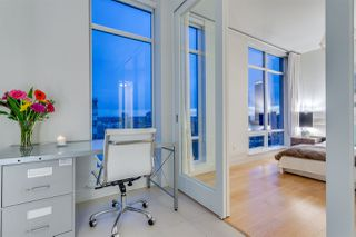 "Photo 13: 2801 565 SMITHE Street in Vancouver: Downtown VW Condo for sale in ""VITA"" (Vancouver West)  : MLS®# R2079595"