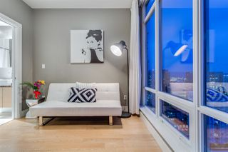 "Photo 16: 2801 565 SMITHE Street in Vancouver: Downtown VW Condo for sale in ""VITA"" (Vancouver West)  : MLS®# R2079595"