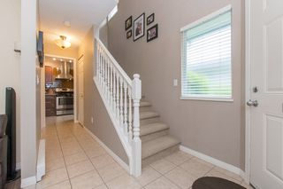 Photo 13: 8 8771 COOK Road in Richmond: Brighouse Townhouse for sale : MLS®# R2079633