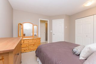 Photo 15: 8 8771 COOK Road in Richmond: Brighouse Townhouse for sale : MLS®# R2079633