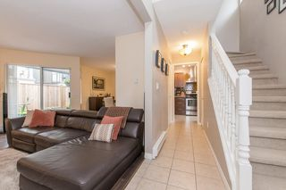 Photo 12: 8 8771 COOK Road in Richmond: Brighouse Townhouse for sale : MLS®# R2079633