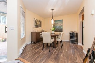 Photo 7: 8 8771 COOK Road in Richmond: Brighouse Townhouse for sale : MLS®# R2079633