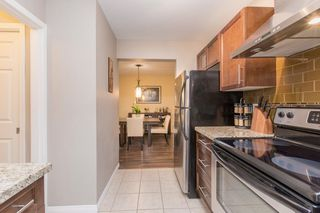Photo 10: 8 8771 COOK Road in Richmond: Brighouse Townhouse for sale : MLS®# R2079633