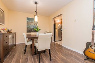 Photo 6: 8 8771 COOK Road in Richmond: Brighouse Townhouse for sale : MLS®# R2079633