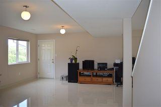 Photo 10: 5829 TRAIL Avenue in Sechelt: Sechelt District House for sale (Sunshine Coast)  : MLS®# R2081885