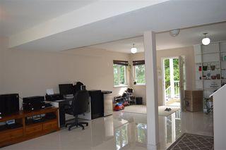 Photo 5: 5829 TRAIL Avenue in Sechelt: Sechelt District House for sale (Sunshine Coast)  : MLS®# R2081885