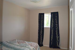 Photo 11: 5829 TRAIL Avenue in Sechelt: Sechelt District House for sale (Sunshine Coast)  : MLS®# R2081885