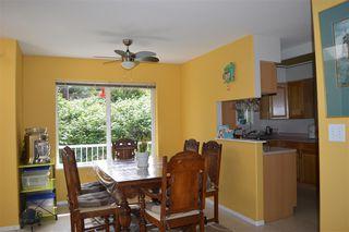Photo 6: 5829 TRAIL Avenue in Sechelt: Sechelt District House for sale (Sunshine Coast)  : MLS®# R2081885