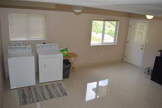 Photo 15: 5829 TRAIL Avenue in Sechelt: Sechelt District House for sale (Sunshine Coast)  : MLS®# R2081885