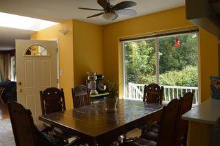 Photo 17: 5829 TRAIL Avenue in Sechelt: Sechelt District House for sale (Sunshine Coast)  : MLS®# R2081885