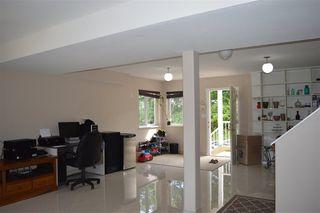 Photo 13: 5829 TRAIL Avenue in Sechelt: Sechelt District House for sale (Sunshine Coast)  : MLS®# R2081885