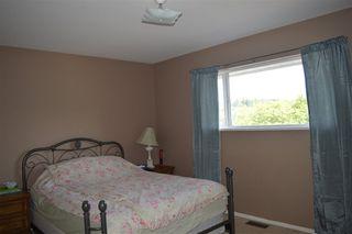 Photo 14: 5829 TRAIL Avenue in Sechelt: Sechelt District House for sale (Sunshine Coast)  : MLS®# R2081885