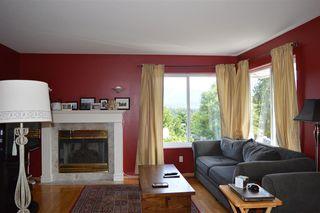 Photo 4: 5829 TRAIL Avenue in Sechelt: Sechelt District House for sale (Sunshine Coast)  : MLS®# R2081885