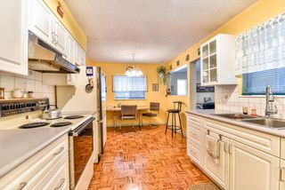 Photo 7: 11036 146 Street in Surrey: Bolivar Heights House for sale (North Surrey)  : MLS®# R2096270