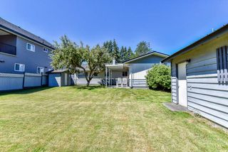 Photo 19: 11036 146 Street in Surrey: Bolivar Heights House for sale (North Surrey)  : MLS®# R2096270