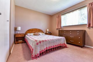 Photo 13: 11036 146 Street in Surrey: Bolivar Heights House for sale (North Surrey)  : MLS®# R2096270