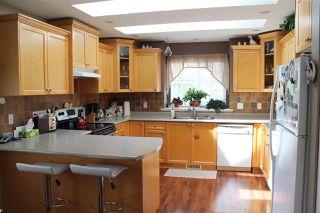 Photo 9: 23748 KANAKA Way in Maple Ridge: Cottonwood MR House for sale : MLS®# R2097318