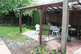 Photo 2: 23748 KANAKA Way in Maple Ridge: Cottonwood MR House for sale : MLS®# R2097318