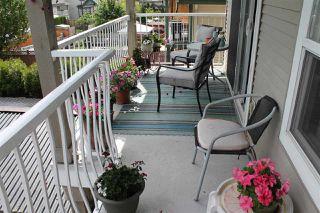 Photo 6: 23748 KANAKA Way in Maple Ridge: Cottonwood MR House for sale : MLS®# R2097318