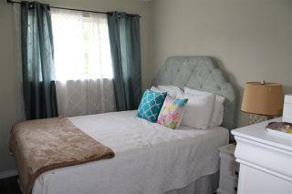 Photo 11: 23748 KANAKA Way in Maple Ridge: Cottonwood MR House for sale : MLS®# R2097318