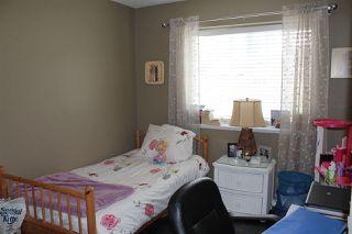 Photo 10: 23748 KANAKA Way in Maple Ridge: Cottonwood MR House for sale : MLS®# R2097318