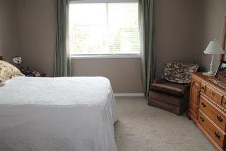 Photo 15: 23748 KANAKA Way in Maple Ridge: Cottonwood MR House for sale : MLS®# R2097318