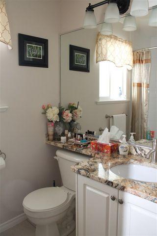 Photo 12: 23748 KANAKA Way in Maple Ridge: Cottonwood MR House for sale : MLS®# R2097318