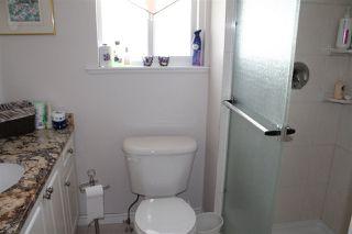 Photo 14: 23748 KANAKA Way in Maple Ridge: Cottonwood MR House for sale : MLS®# R2097318