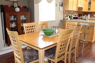 Photo 8: 23748 KANAKA Way in Maple Ridge: Cottonwood MR House for sale : MLS®# R2097318
