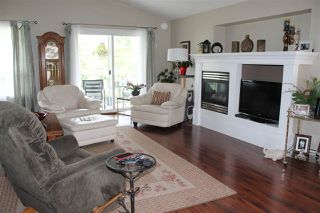 Photo 7: 23748 KANAKA Way in Maple Ridge: Cottonwood MR House for sale : MLS®# R2097318