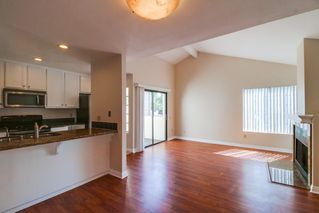 Photo 4: PACIFIC BEACH Townhome for sale : 3 bedrooms : 4782 Ingraham in San Diego
