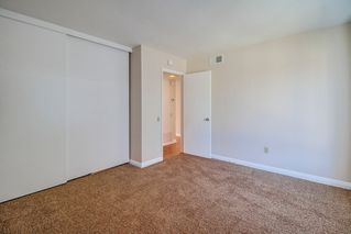 Photo 18: PACIFIC BEACH Townhome for sale : 3 bedrooms : 4782 Ingraham in San Diego