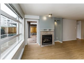 "Photo 7: 103 3136 ST JOHNS Street in Port Moody: Port Moody Centre Condo for sale in ""SONRISA"" : MLS®# R2105055"