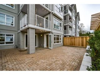 "Photo 13: 103 3136 ST JOHNS Street in Port Moody: Port Moody Centre Condo for sale in ""SONRISA"" : MLS®# R2105055"