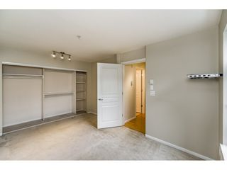 "Photo 9: 103 3136 ST JOHNS Street in Port Moody: Port Moody Centre Condo for sale in ""SONRISA"" : MLS®# R2105055"
