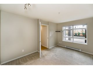 "Photo 8: 103 3136 ST JOHNS Street in Port Moody: Port Moody Centre Condo for sale in ""SONRISA"" : MLS®# R2105055"