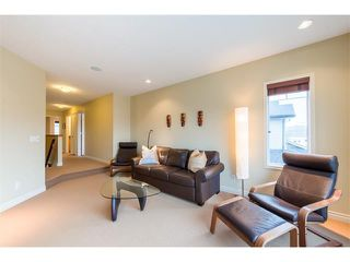 Photo 15: 180 ROYAL OAK Terrace NW in Calgary: Royal Oak House for sale : MLS®# C4086871