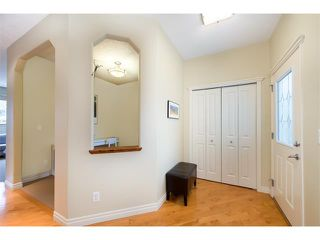 Photo 12: 180 ROYAL OAK Terrace NW in Calgary: Royal Oak House for sale : MLS®# C4086871
