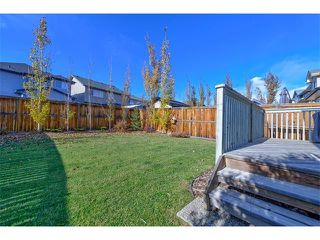 Photo 26: 180 ROYAL OAK Terrace NW in Calgary: Royal Oak House for sale : MLS®# C4086871