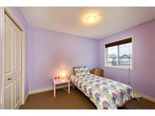 Photo 19: 180 ROYAL OAK Terrace NW in Calgary: Royal Oak House for sale : MLS®# C4086871